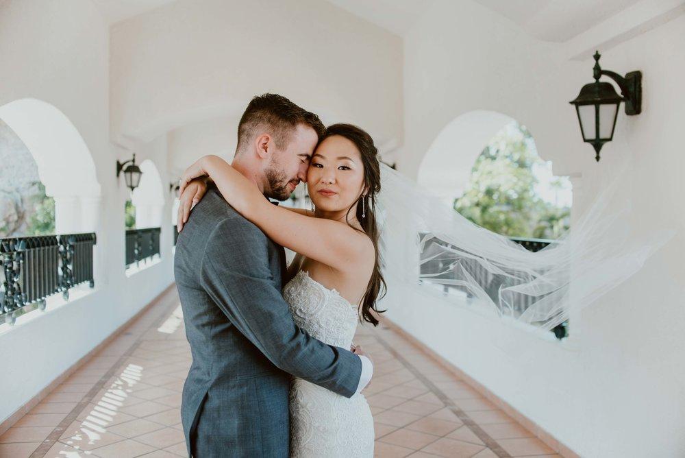 Carlina+Grant Wedding-112.jpg