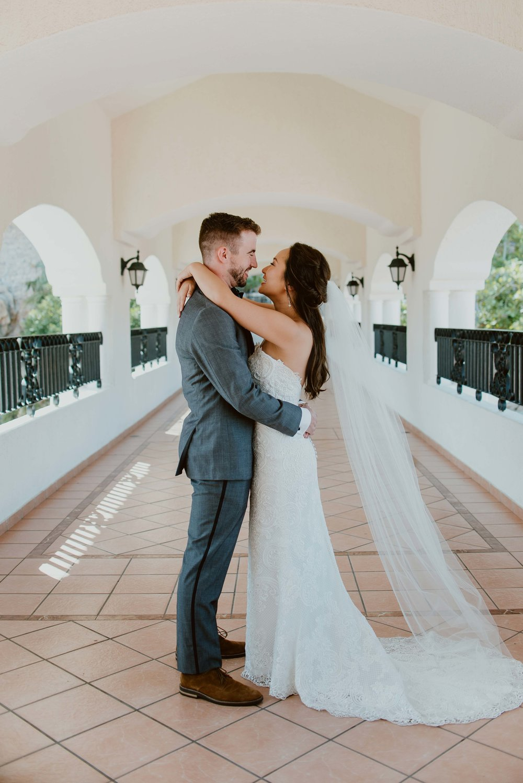 Carlina+Grant Wedding-111.jpg