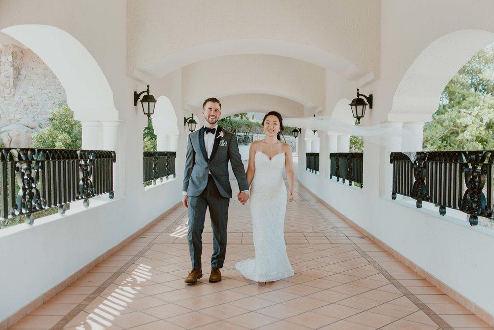 Carlina+Grant Wedding-118.jpg