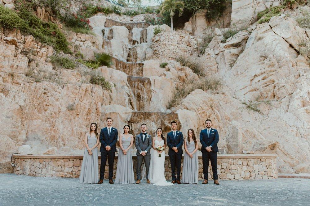 Carlina+Grant Wedding-123.jpg