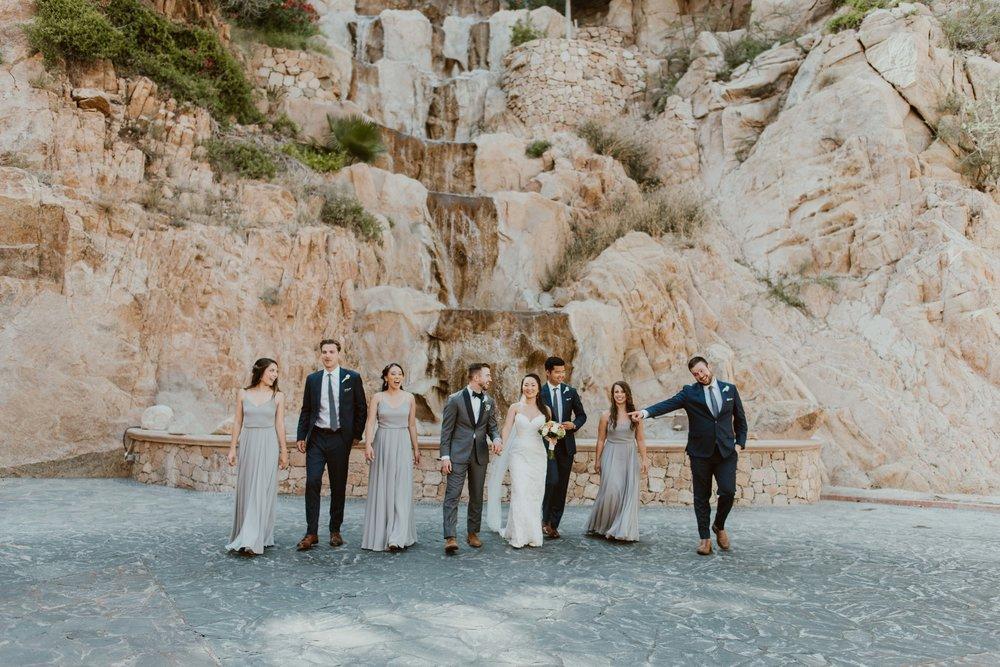 Carlina+Grant Wedding-126.jpg