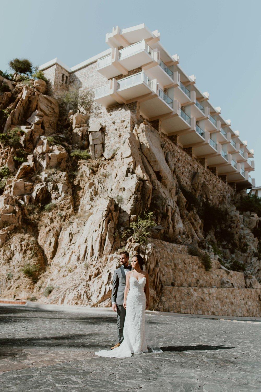 Carlina+Grant Wedding-129.jpg