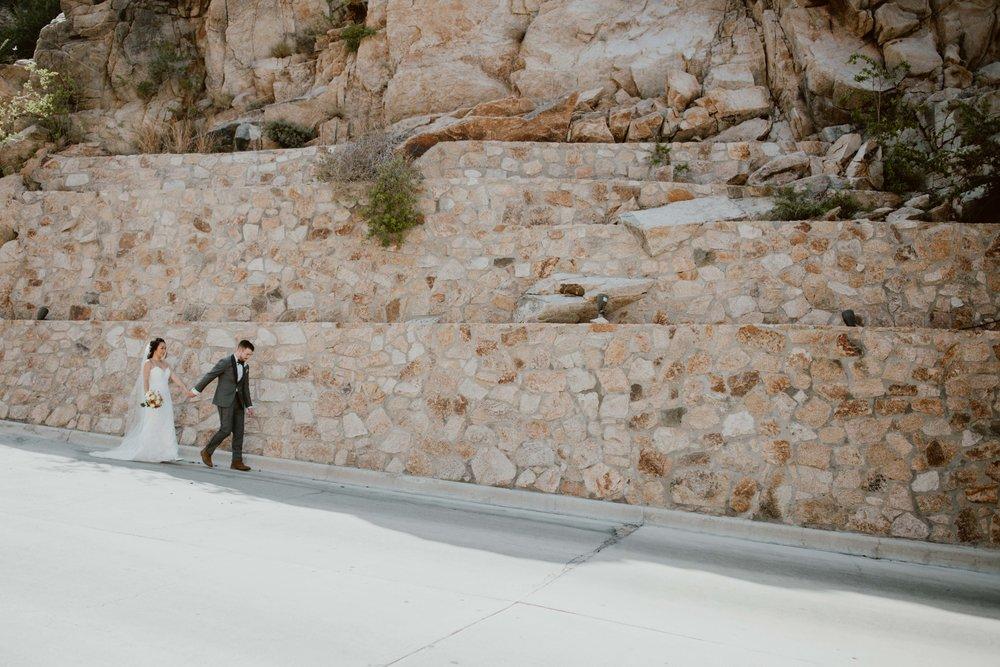 Carlina+Grant Wedding-130.jpg