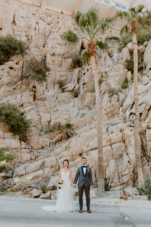 Carlina+Grant Wedding-132.jpg