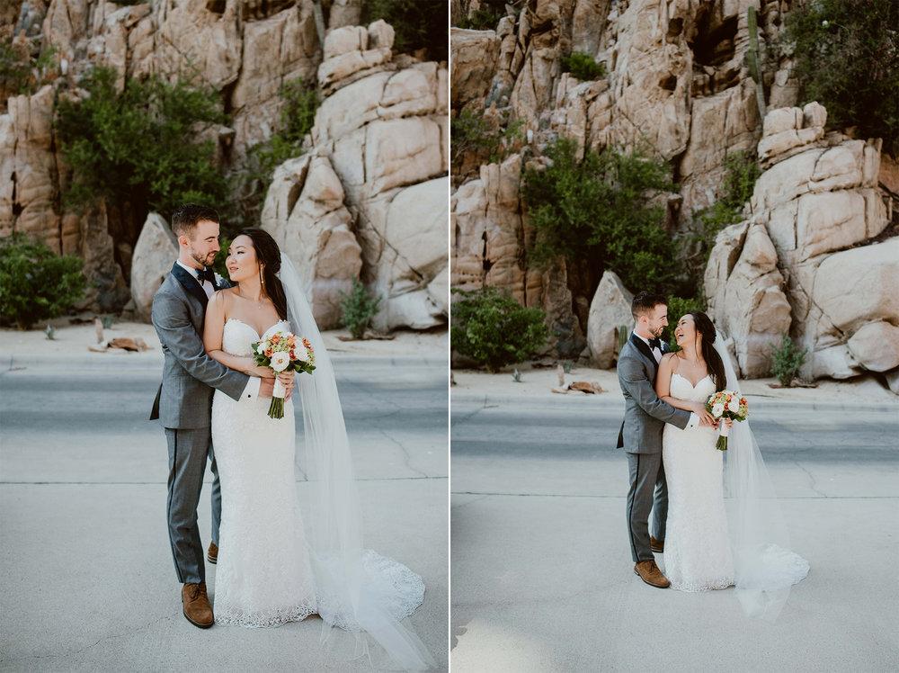 Carlina+Grant Wedding-136-138.jpg