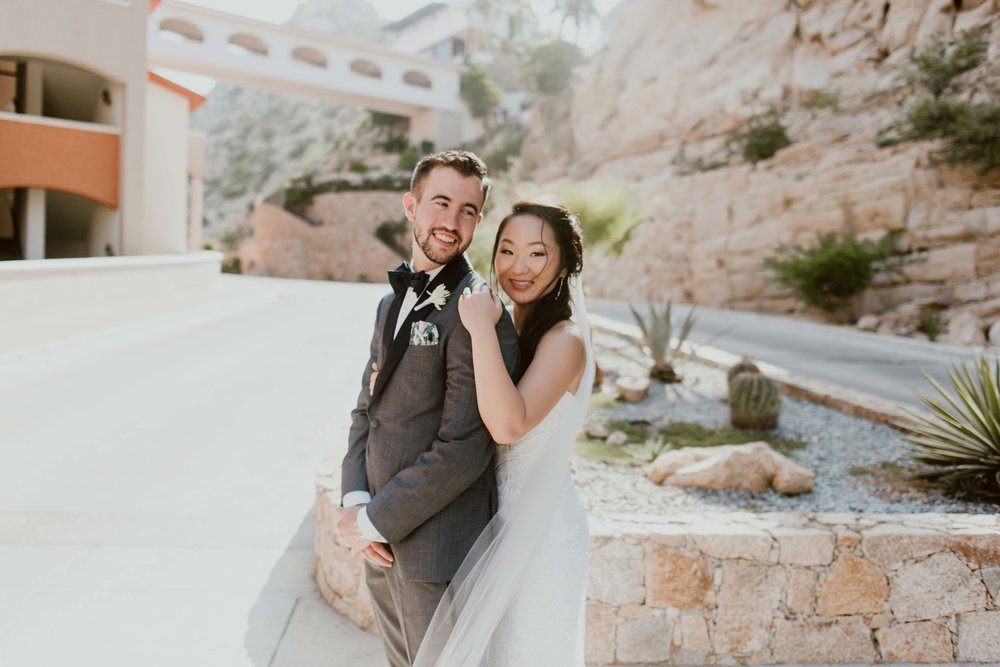 Carlina+Grant Wedding-143.jpg