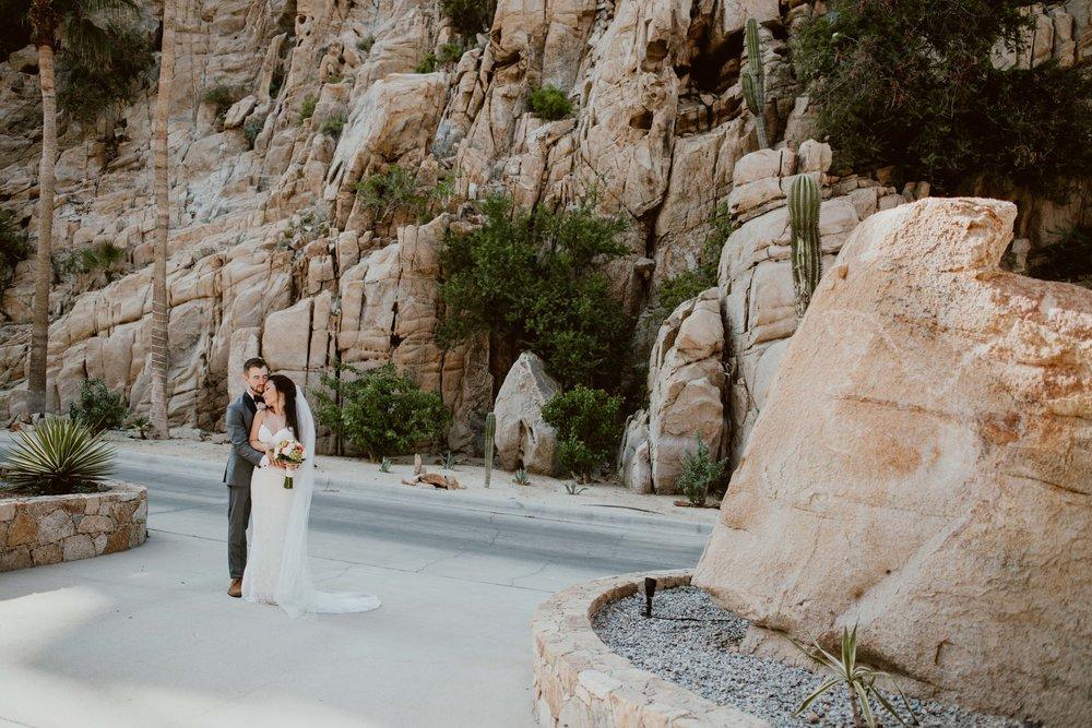 Carlina+Grant Wedding-139.jpg