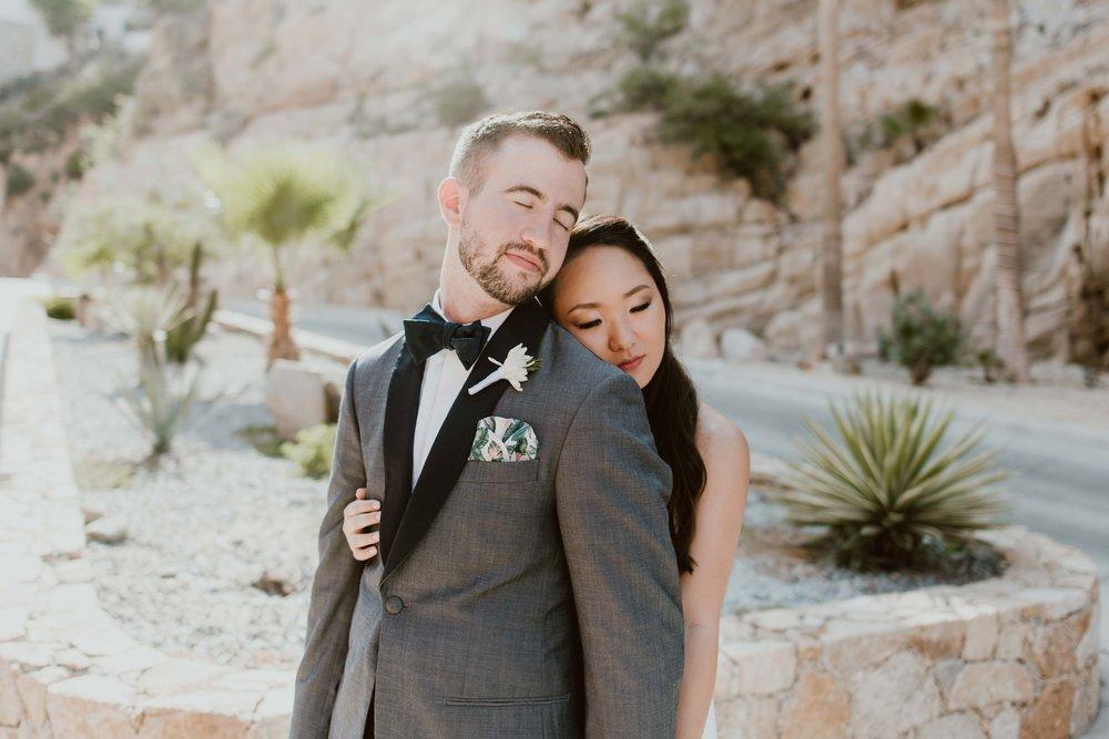 Carlina+Grant Wedding-145.jpg