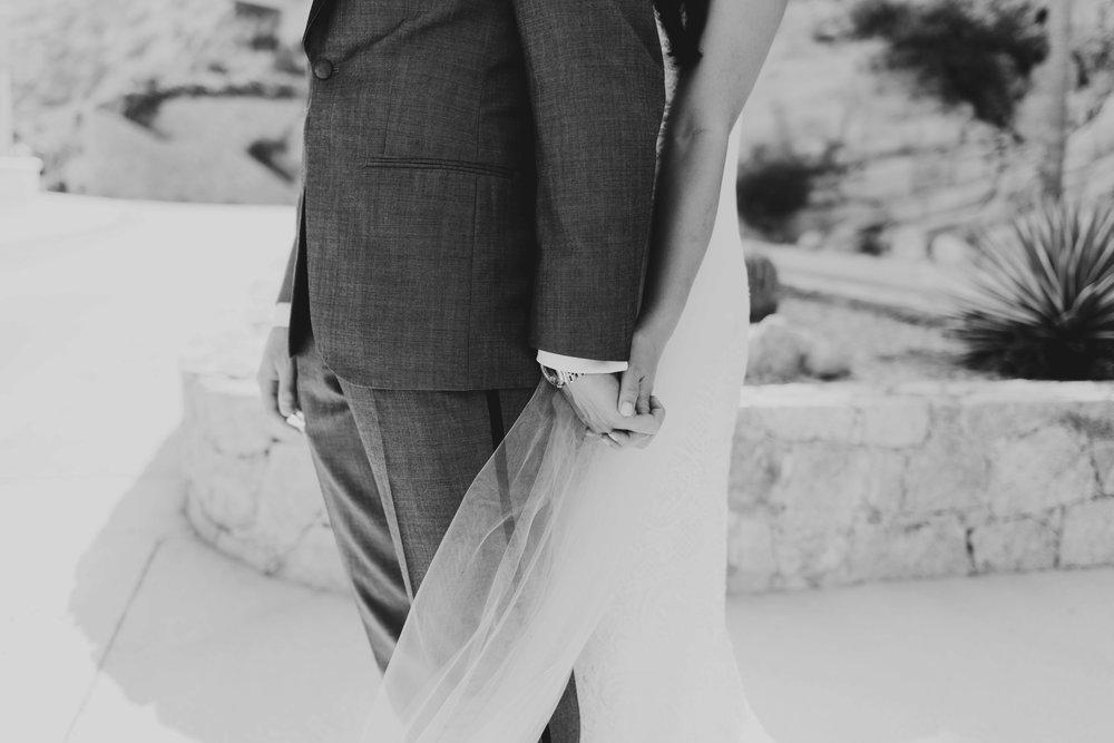 Carlina+Grant Wedding-146.jpg