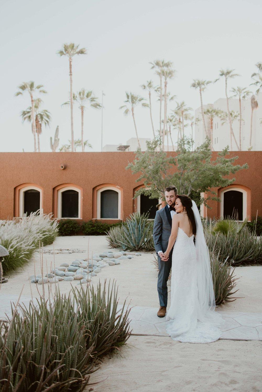 Carlina+Grant Wedding-154.jpg