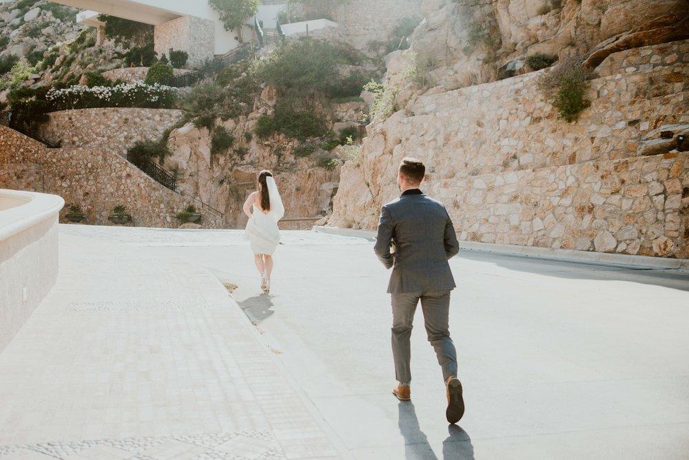 Carlina+Grant Wedding-151.jpg