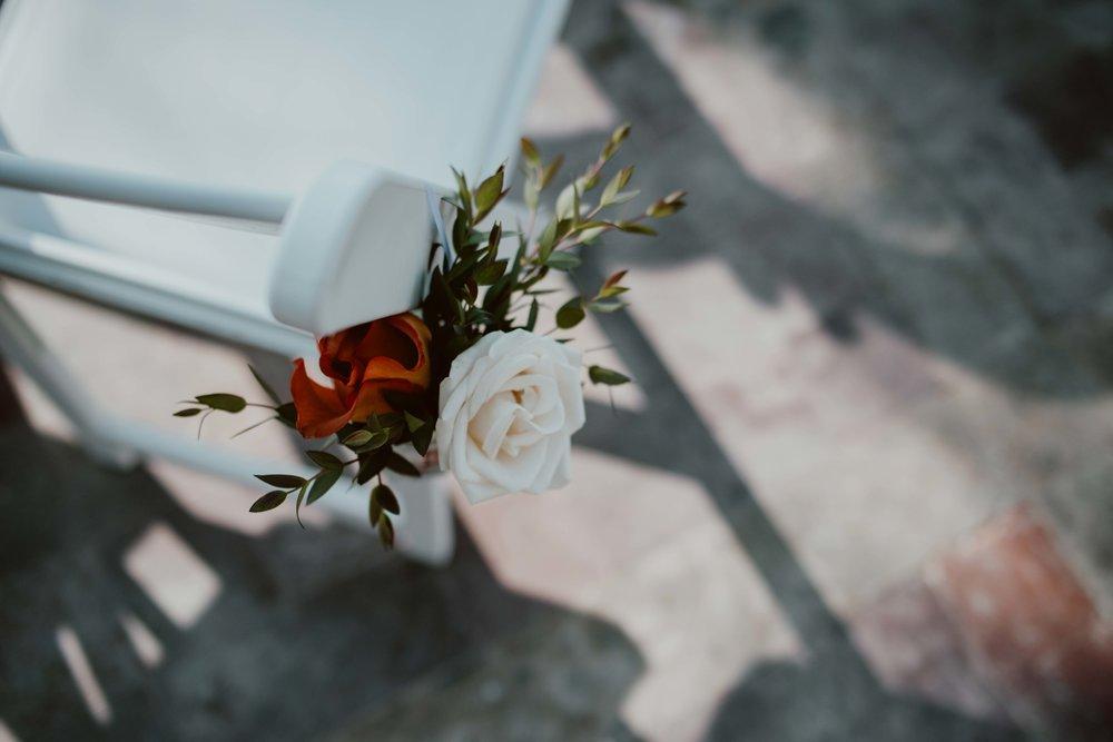 Carlina+Grant Wedding-161.jpg