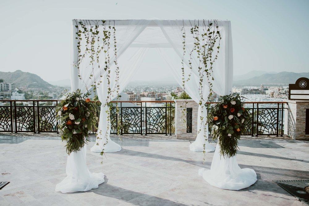 Carlina+Grant Wedding-162.jpg