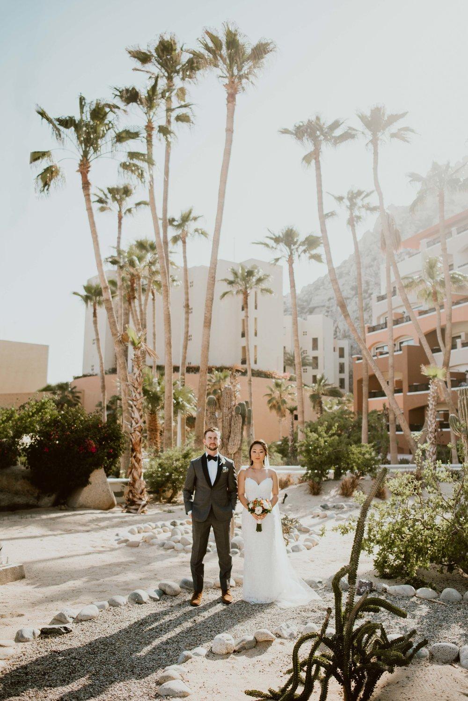 Carlina+Grant Wedding-157.jpg