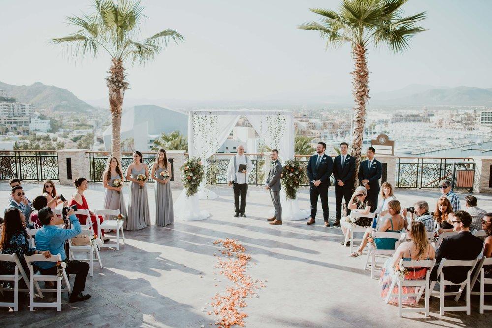 Carlina+Grant Wedding-172.jpg