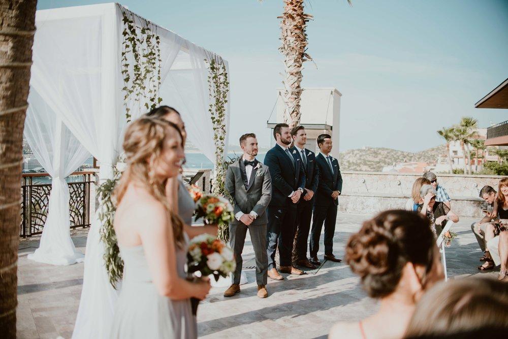 Carlina+Grant Wedding-176.jpg