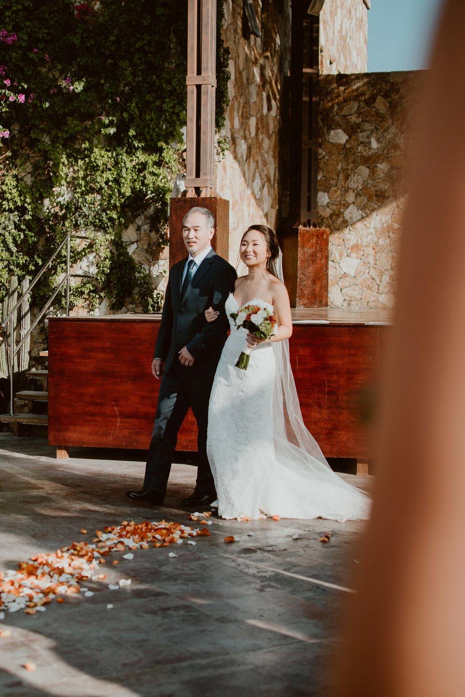 Carlina+Grant Wedding-178.jpg