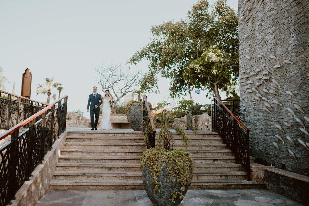 Carlina+Grant Wedding-173.jpg
