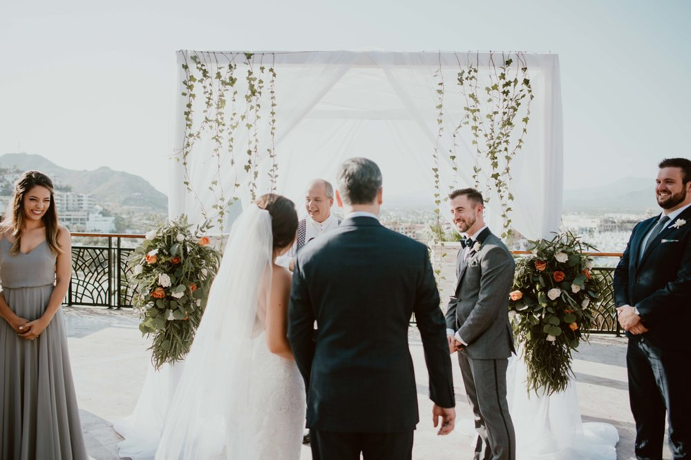Carlina+Grant Wedding-181.jpg