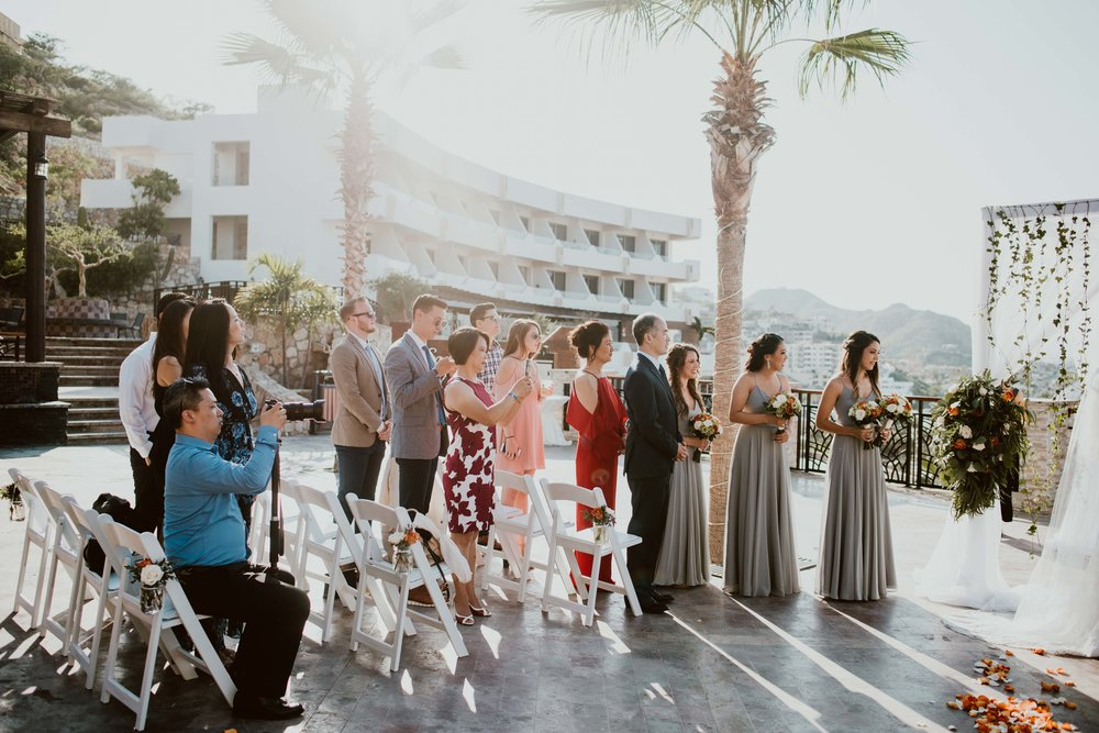 Carlina+Grant Wedding-184.jpg