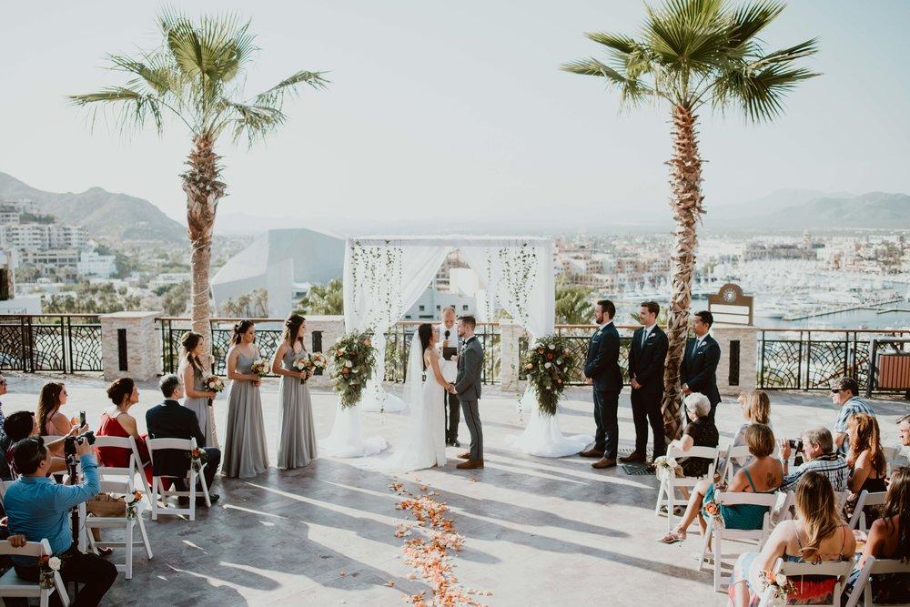 Carlina+Grant Wedding-186.jpg