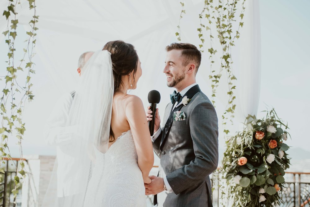 Carlina+Grant Wedding-189.jpg