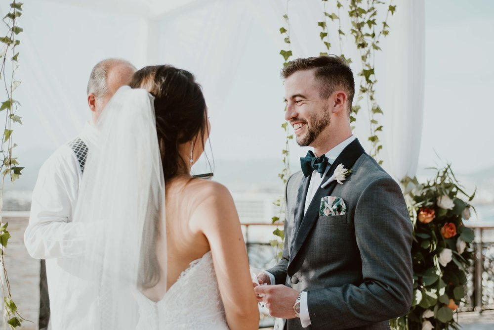 Carlina+Grant Wedding-193.jpg