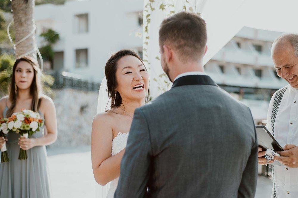 Carlina+Grant Wedding-195.jpg