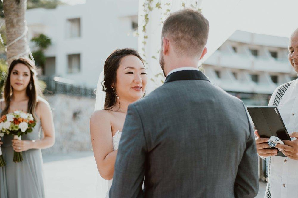 Carlina+Grant Wedding-196.jpg
