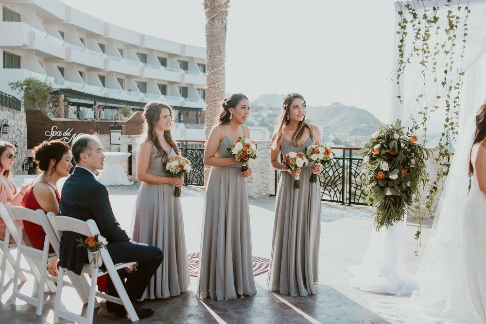 Carlina+Grant Wedding-199.jpg