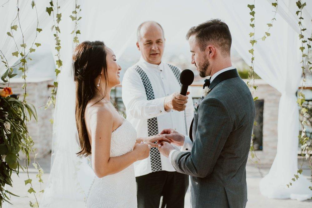 Carlina+Grant Wedding-201.jpg
