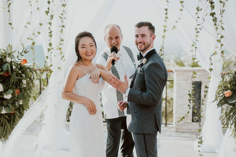 Carlina+Grant Wedding-203.jpg