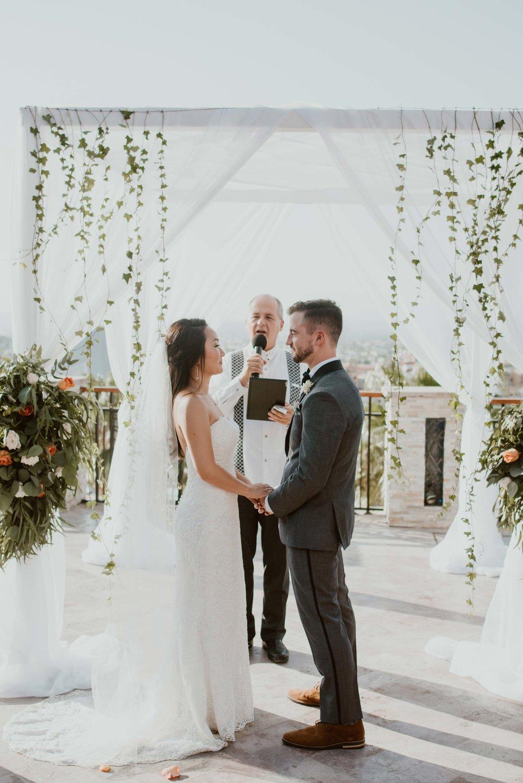 Carlina+Grant Wedding-205.jpg