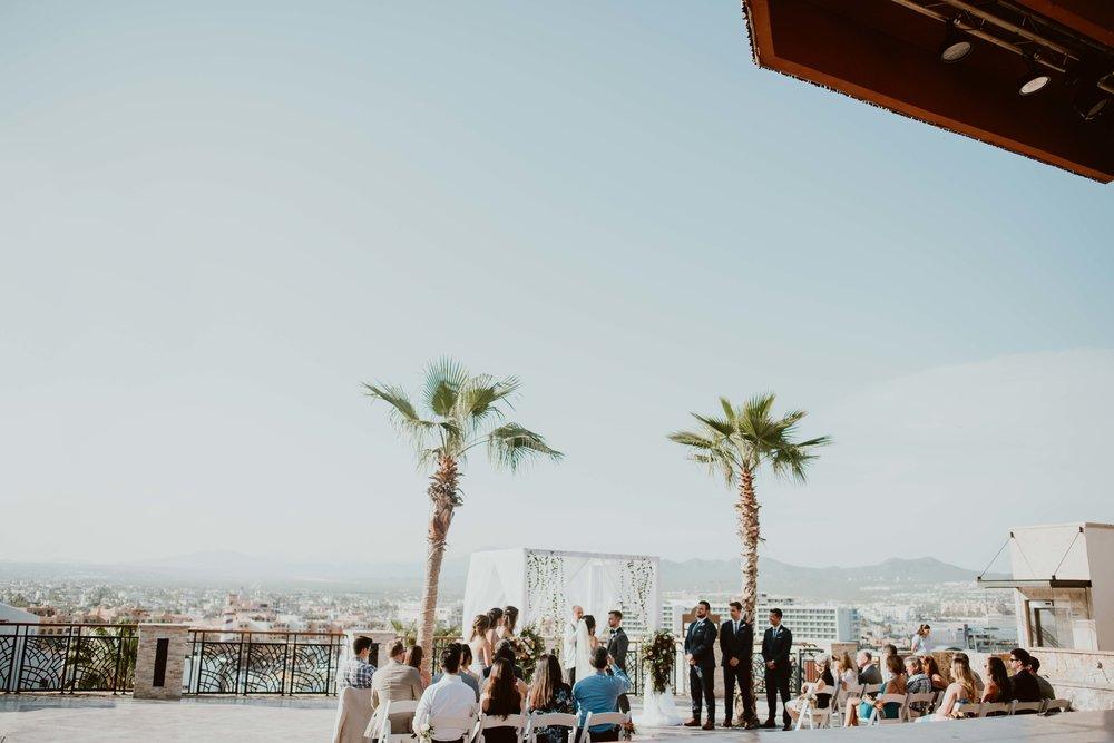 Carlina+Grant Wedding-206.jpg