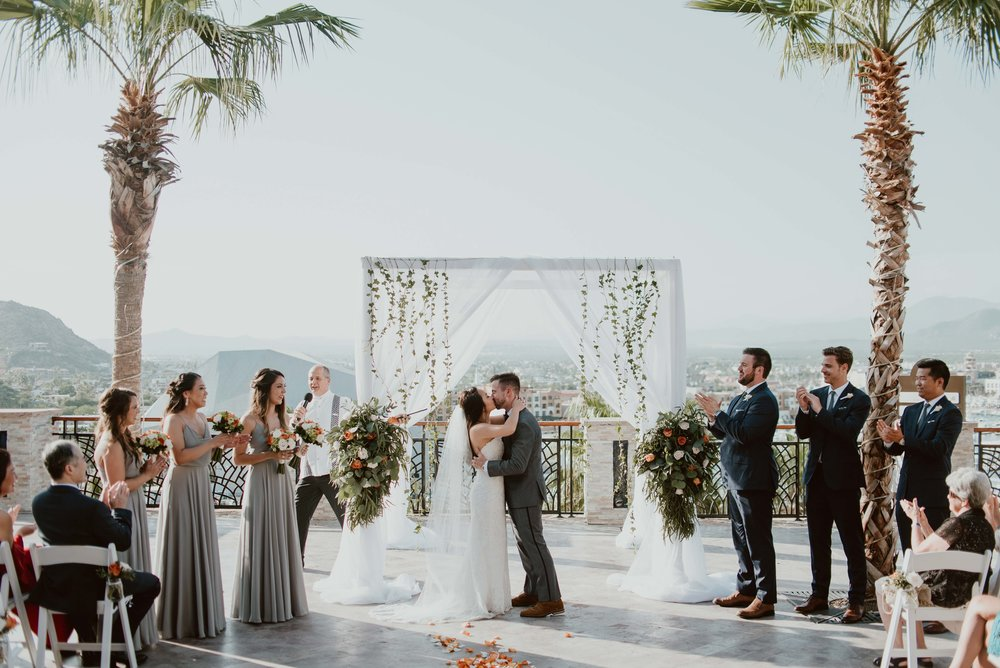 Carlina+Grant Wedding-209.jpg