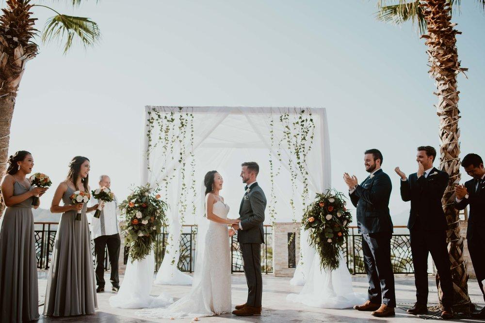 Carlina+Grant Wedding-210.jpg