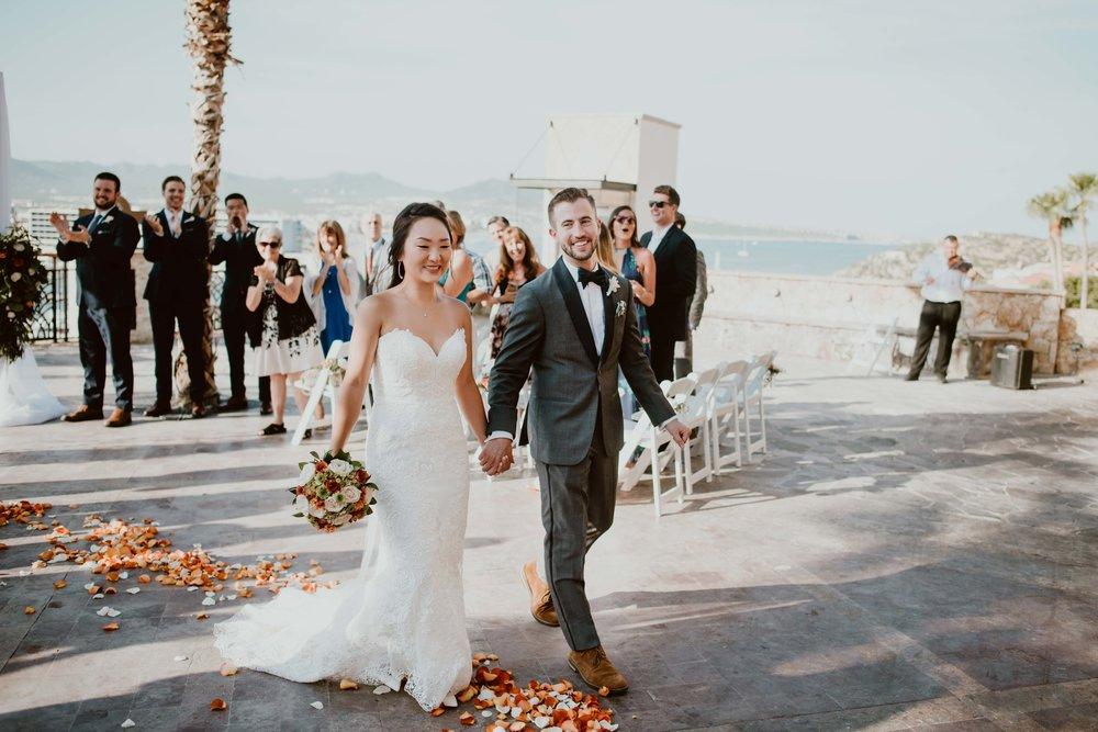 Carlina+Grant Wedding-214.jpg
