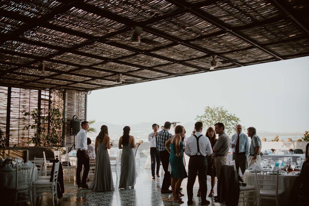 Carlina+Grant Wedding-247.jpg