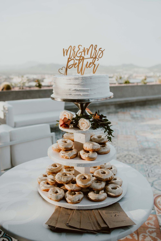 Carlina+Grant Wedding-248.jpg