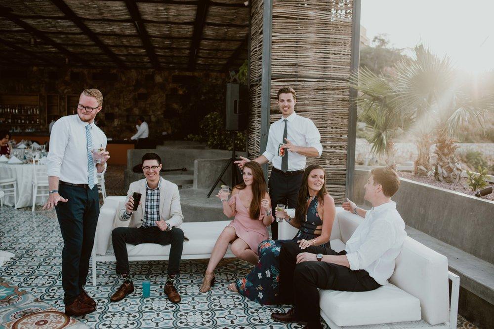 Carlina+Grant Wedding-261.jpg
