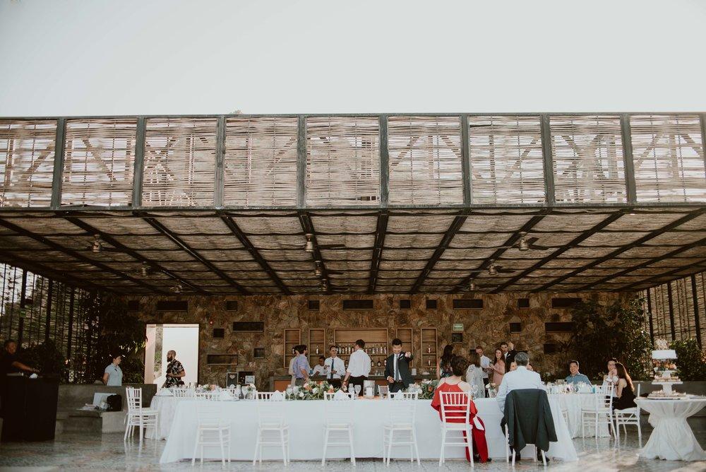 Carlina+Grant Wedding-252.jpg