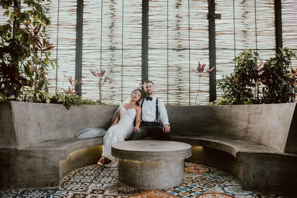 Carlina+Grant Wedding-266.jpg