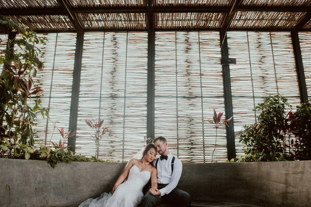 Carlina+Grant Wedding-268.jpg