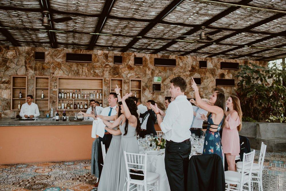 Carlina+Grant Wedding-276.jpg