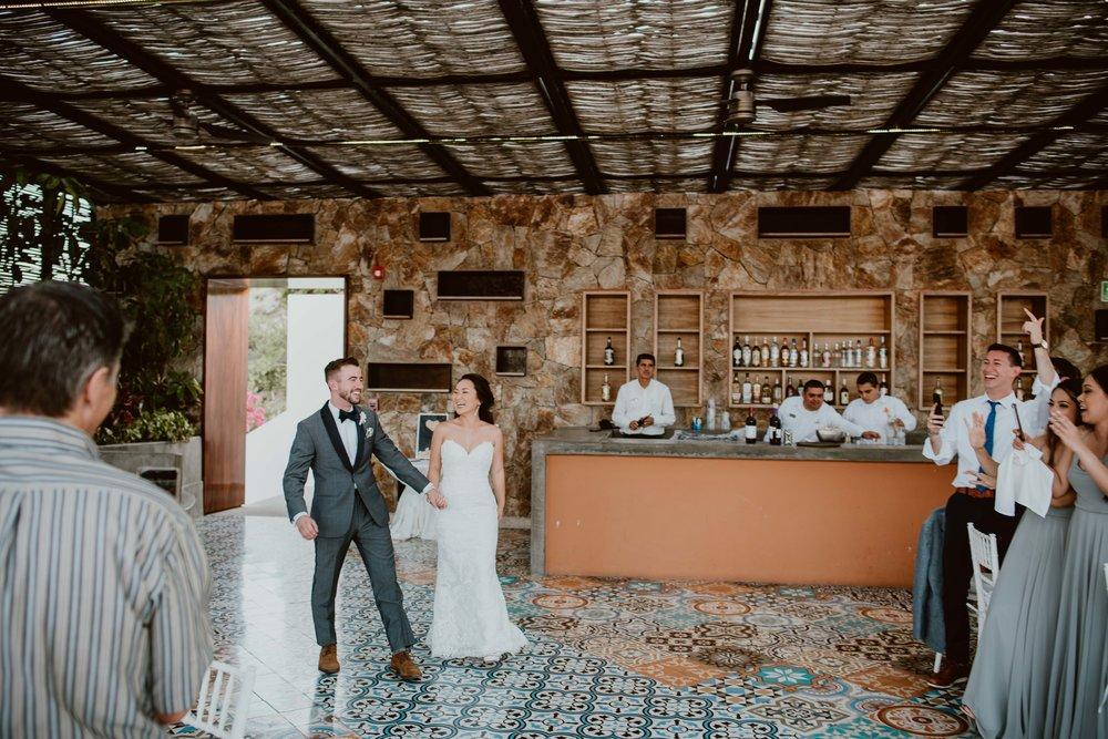 Carlina+Grant Wedding-277.jpg