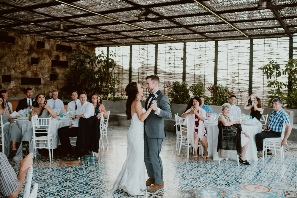 Carlina+Grant Wedding-283.jpg