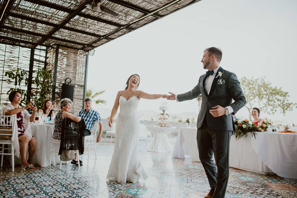 Carlina+Grant Wedding-285.jpg