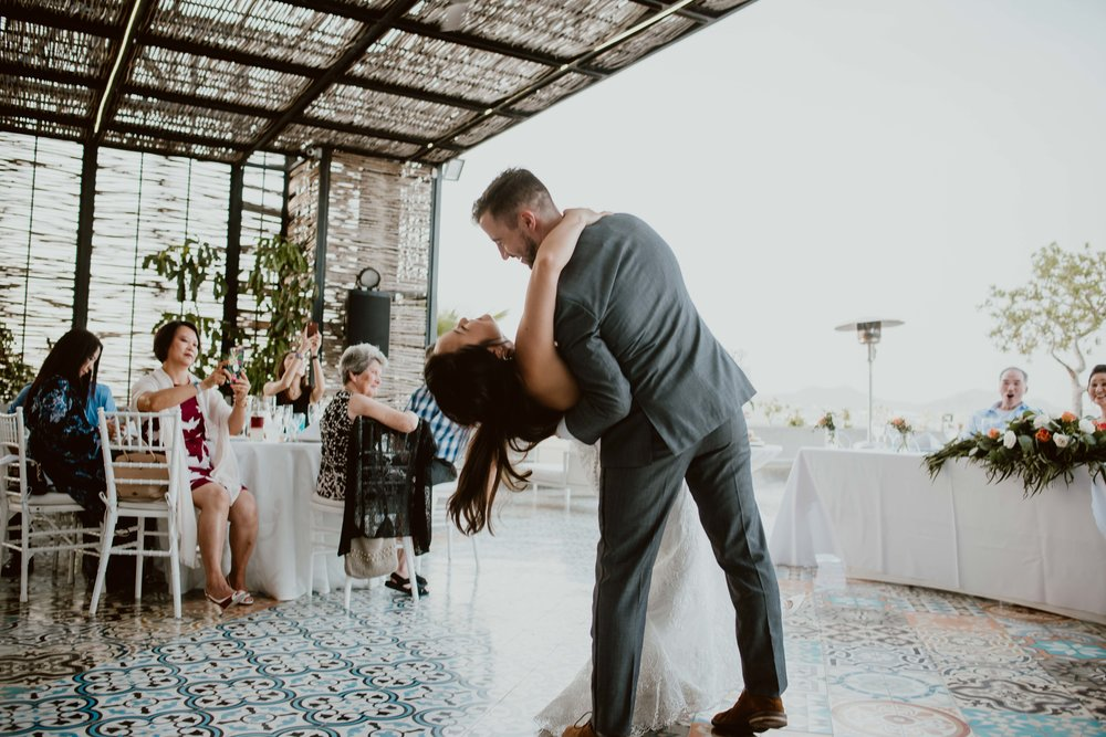 Carlina+Grant Wedding-286.jpg