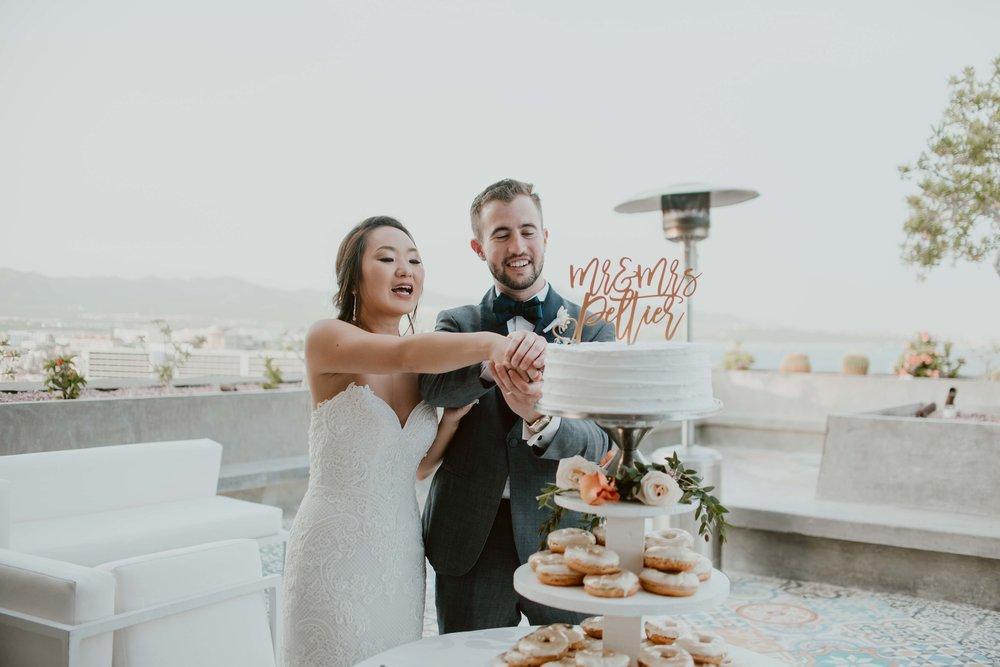 Carlina+Grant Wedding-289.jpg