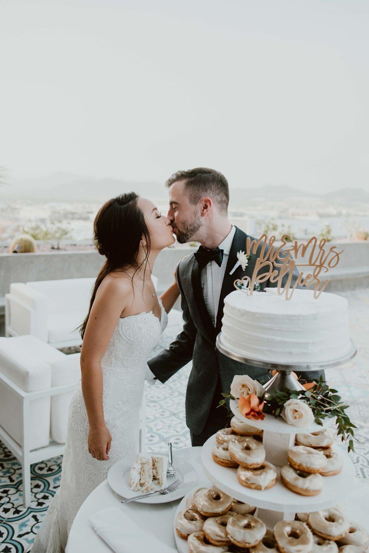 Carlina+Grant Wedding-293.jpg